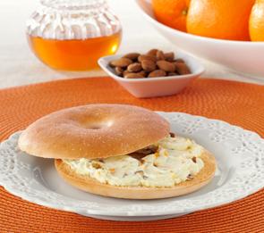 Eggs & Diabetes